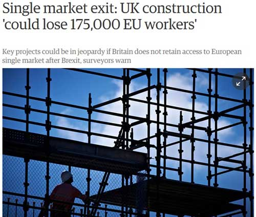 constructori uk brexit guardian